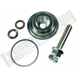 303-1100A Crankshaft Seal Installer Tool