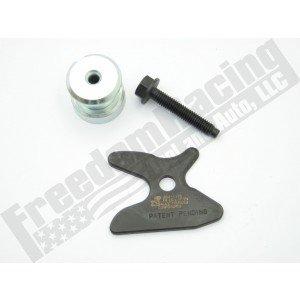 Rocker Arm Release Tool 303-1170