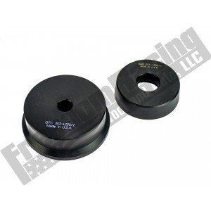 Rear Main Seal Installer 303-1250
