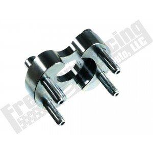 303-1439 Plate Crankshaft Damper Remover