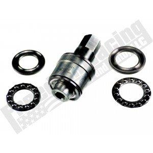 303-1441 5.0L Crankshaft Damper Remover/Installer Tool