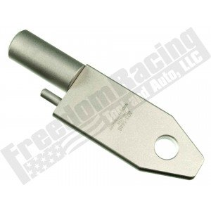 303-1446 5.0L Camshaft Cover Aligner Tool