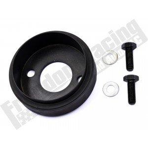 303-178 Crankshaft Rear Main Oil Seal Installer T82L-6701-A
