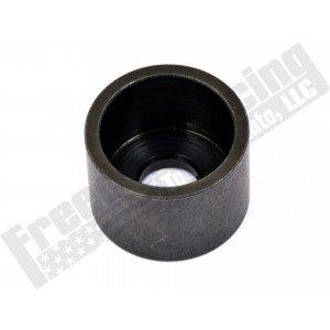 Camshaft Vibration Damper Installer 303-466 T94P-6256-DH U