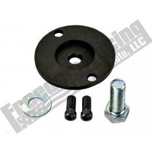 303-518 Crankshaft Rear Seal Installer Adapter T95P-6701-DH