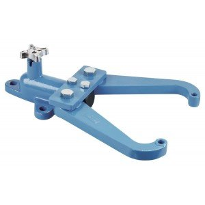 307-003 Bench-Mounted Holding Fixture T57L-500-B