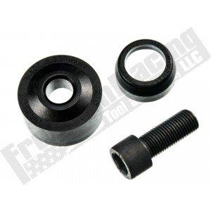 3083 Front Crankshaft Oil Seal Installer Tool