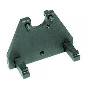 3099 Spur Belt Lock