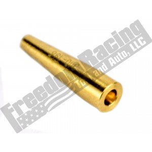 310-198 Injector Teflon Seal Guide Installer