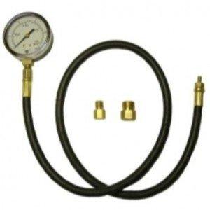 7215 Exhaust Back Pressure Tester Alt