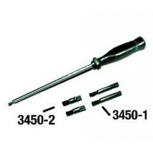 3450 Head Gasket Alignment Tool