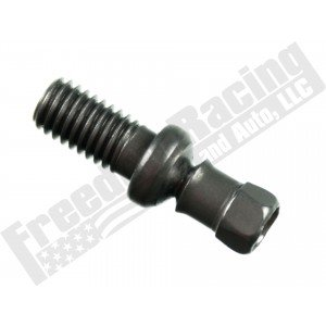37152-84G00 Break-Away Security Bolt