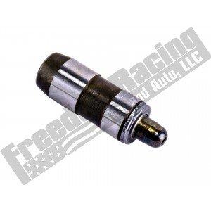 5.4L 3V Hydraulic Lash Adjuster 3L3Z-6500-BA
