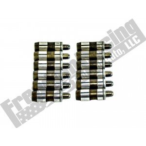 5.4L 3V Hydraulic Lash Adjusters (12 Pack) 3L3Z-6500-BA 3L3Z6500BA