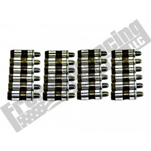 5.4L 3V Hydraulic Lash Adjusters (24 Pack) 3L3Z-6500-BA 3L3Z6500BA