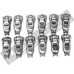 6.8L 5.4L 4.6L 3V Cam Follower Rocker Arm (12 pack) 3L3Z-6564-BA 3L3Z6564BA