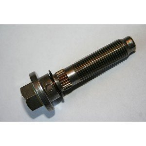 3V Camshaft Phaser Bolt 3L3Z-6279-DA 3L3Z6279DA