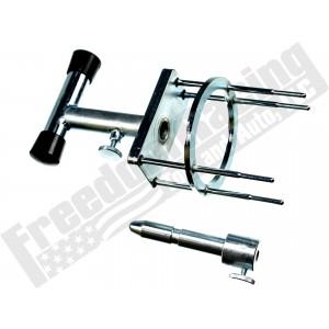 412-140 9997284 Heater Blower Motor Fan Remover Installer