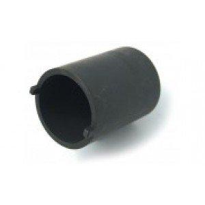 J-36827 Wheel Bearing 2-Lug Locknut Socket Alt