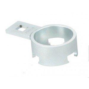 Camshaft Pulley Harmonic Balancer Holder J-38122-A 536178