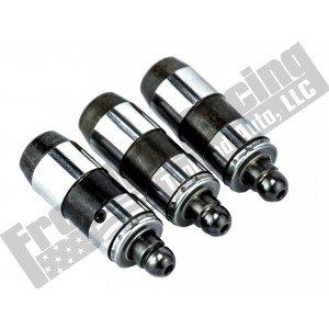 6.8L 5.4L 4.6L 3V Hydraulic Lash Adjusters (3 Pack) 5L1Z-6500-A 5L1Z6500A