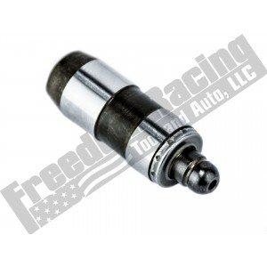 6.8L 5.4L 4.6L 3V Hydraulic Lash Adjuster Lifter 5L1Z-6500-A 5L1Z6500A