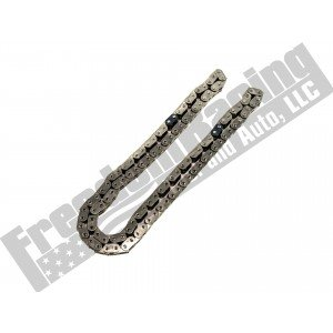 4.6L 4V 3V 2V Timing Chain 5W7Z-6268-AA