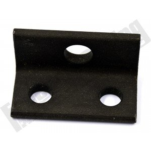 6973 Engine Cradle Bracket