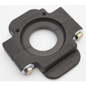 Drive Axle Swage Tool J-36652-98