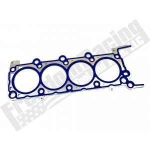 5.4L 4.6L 3V Head Gasket (Left) 7L3Z-6051-B