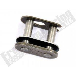 Chain Locking Link 83-94-660
