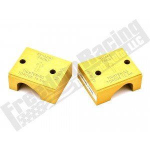 Camshaft Alignment Timing Tool 83 96 079 8396079