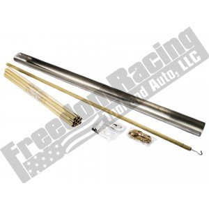 8502A 8502 3822513 Valve Lifter Remover & Installer Tool
