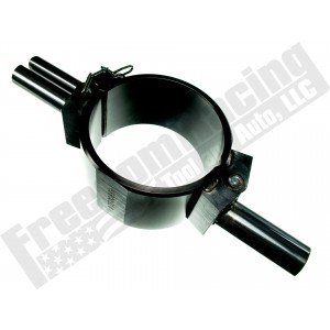 88800314 Piston Ring Compressor Tool