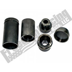 8975B Ball Joint Remover Installer Set 8975 8975A
