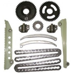 4.6L 2000-2004 Timing Chain Replacement Kit 9-0387SJ