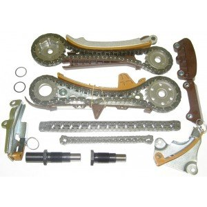 4.0L 2003-2010 Timing Chain Replacement Kit 9-0398S-OEM
