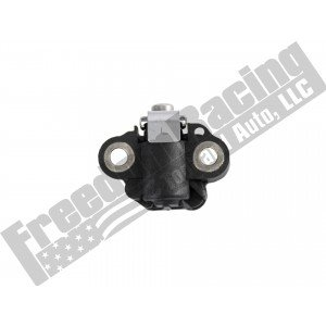 4.6L 5.4L 6.8L 4V 3V 2V Timing Chain Tensioner (Left) XL1Z-6L266-AA XL1Z6L266AA 9-5432