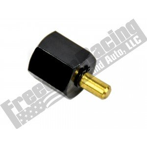 9011A Fuel Pressure Test Adapter 9011 EN-47589-1