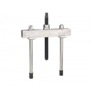 17-1/2 Ton Push Puller 938 U