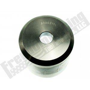 9996311 Front Crankshaft Oil Seal Installer