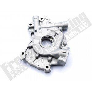 Oil Pump 9L3Z-6600-A 9L3Z6600A