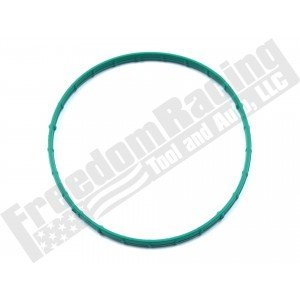 6.2L 5.0L 4V 2V Intake Throttle Body Gasket AC3Z-9E936-A