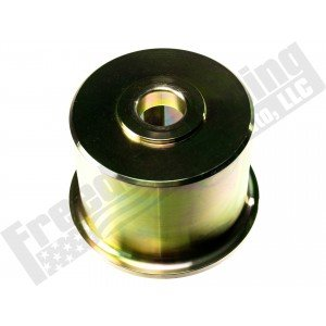 09402-1041 Front Crankshaft Oil Seal Installer Alt
