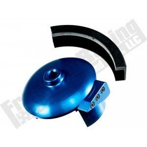 110330 110 330 V-Belt Installer Tool Alt