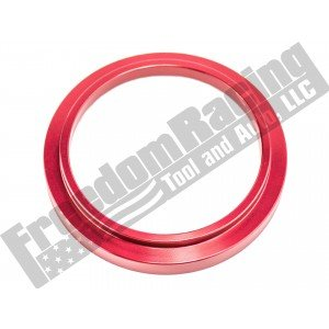 119185 Rear Crankshaft Oil Seal Installer Adapter Alt.
