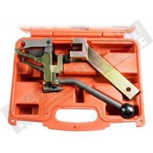 AM-119571-119572 Pressure Spring Remover/Installer