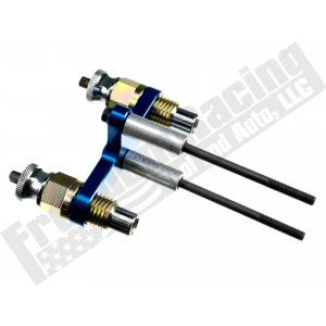 130320 130 320 N20 N55 Fuel Injector Remover & Installer Tool Alt