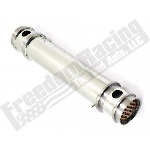 1C3Z-6A642-AA Oil Cooler Assembly Alt