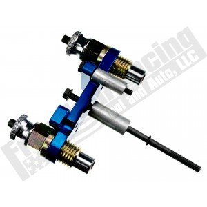 2249115 N63 Fuel Injector Remover & Installer Tool Alt